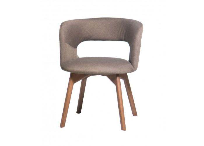 Мягкое кресло Ноа  1