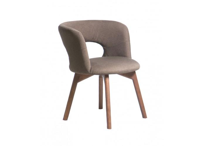 Мягкое кресло Ноа  2