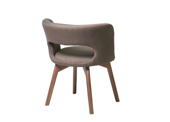Мягкое кресло Ноа  3