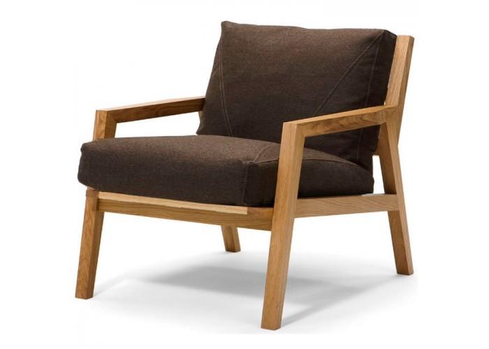 Кресло Берг  1