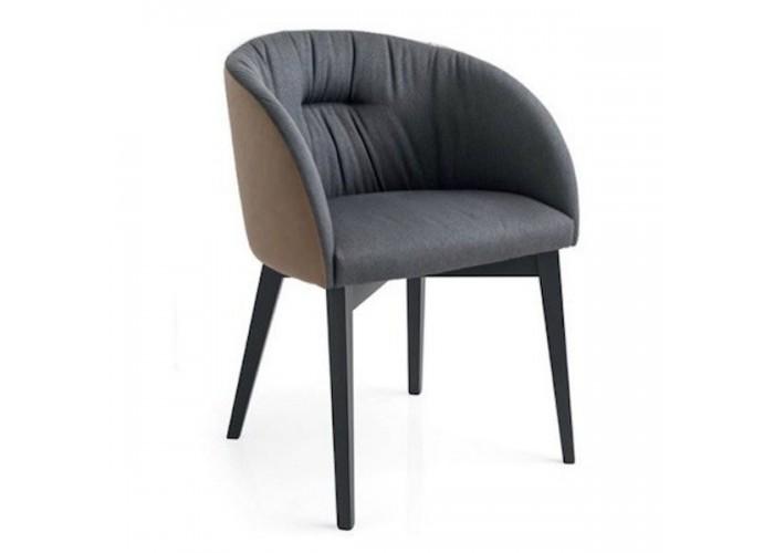 Мягкое кресло Филип  1