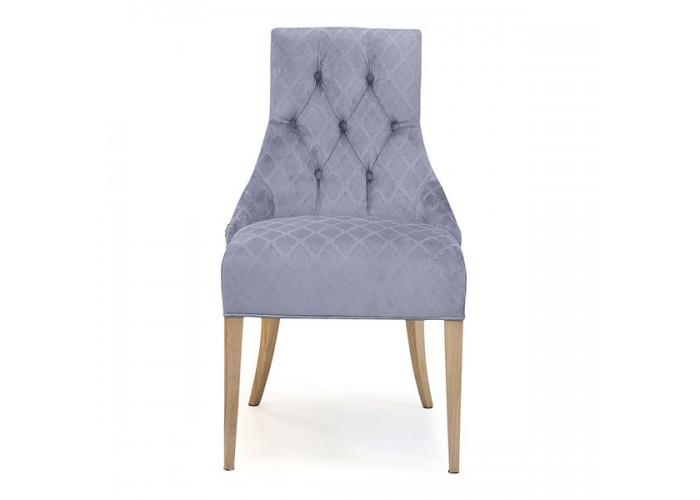 Кресло Брант  2