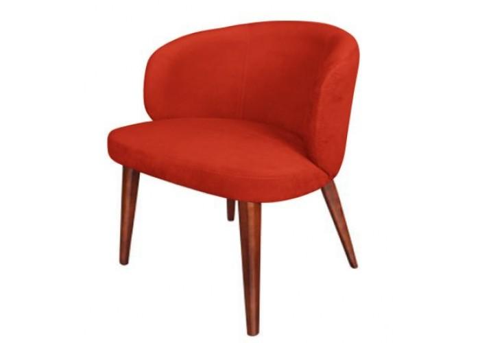 Кресло Андре  1