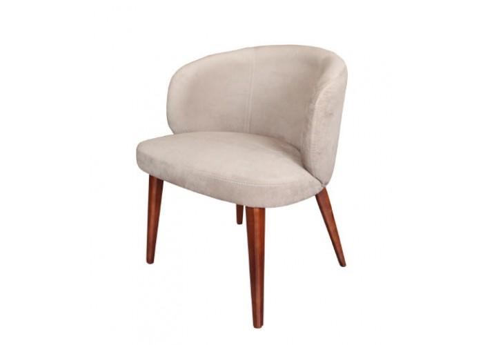 Кресло Андре  2