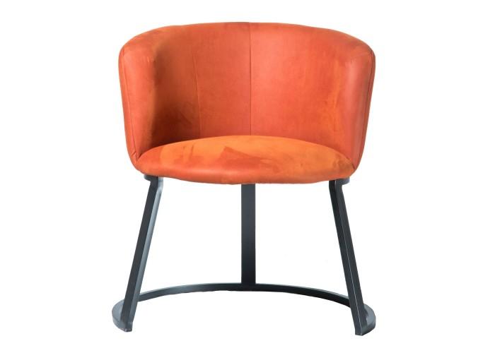Мягкое кресло Закс  1