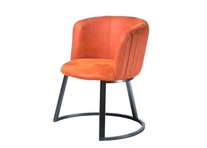 Мягкое кресло Закс  2
