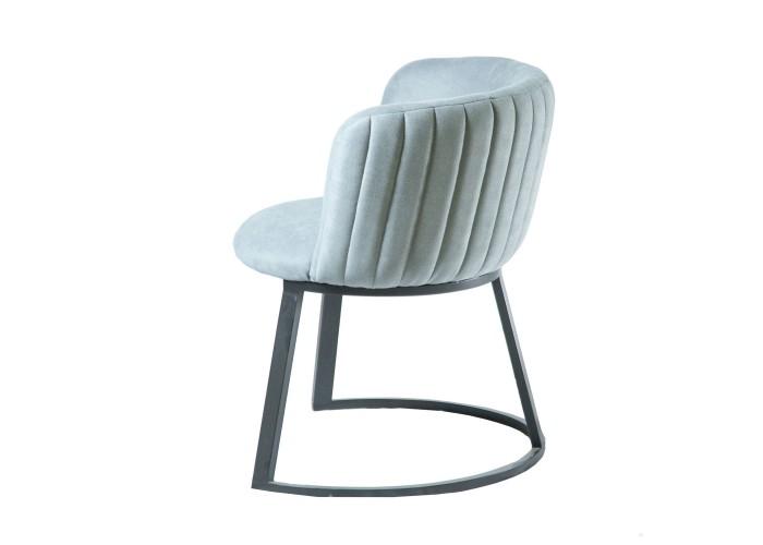 Мягкое кресло Закс  3