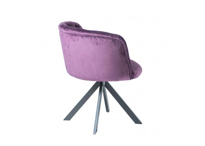 Мягкое кресло Битнер  3