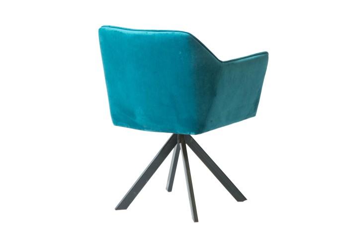 Мягкое кресло Фриз  2