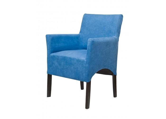 Кресло Манн  1