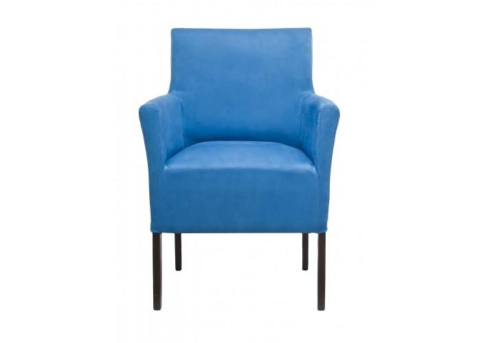 Кресло Манн  2