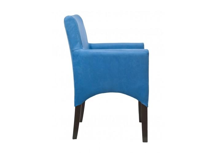Кресло Манн  3