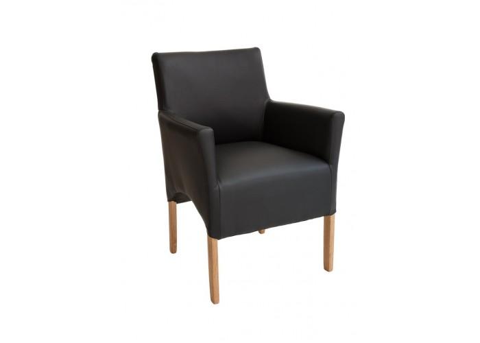 Кресло Манн  4