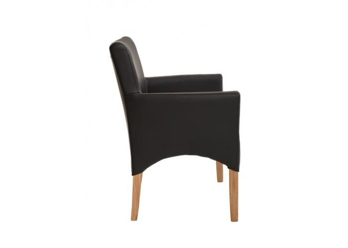 Кресло Манн  5