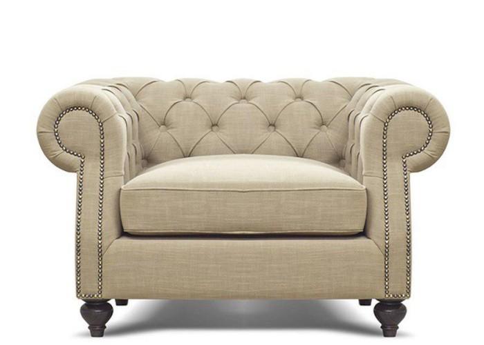 Кресло Вайс  2