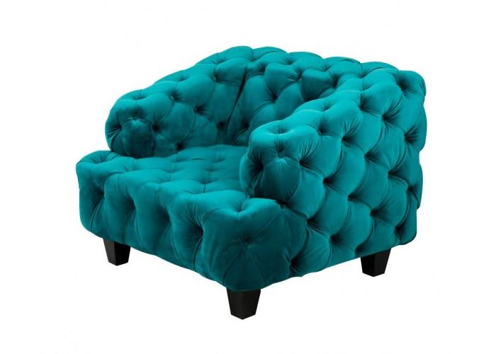 Кресло Вольке  1