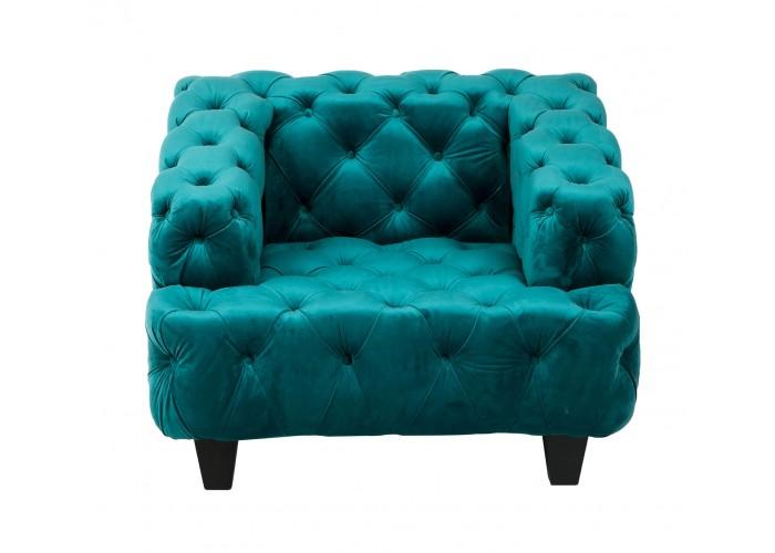 Кресло Вольке  2