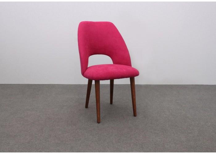 Кресло Клаудиа  3