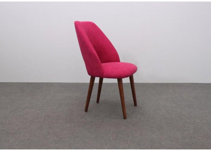 Кресло Клаудиа  4