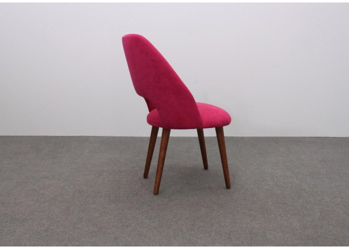 Кресло Клаудиа  5