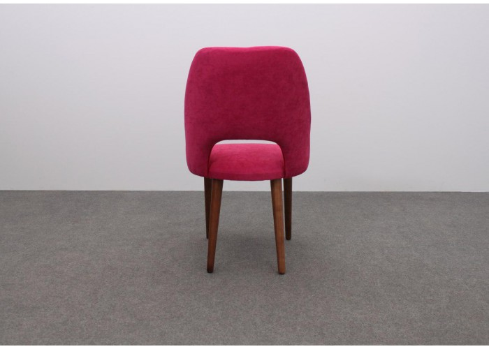Кресло Клаудиа  7