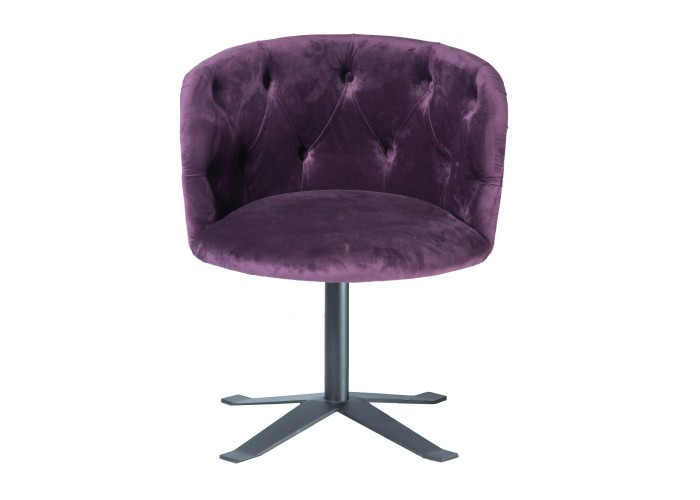 Мягкое кресло Битнер X  1