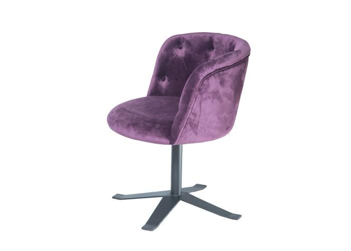 Мягкое кресло Битнер X  3
