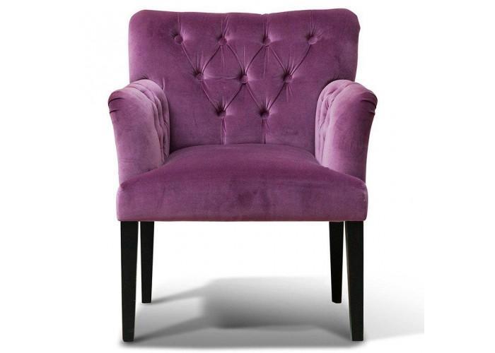 Кресло Пауль  2