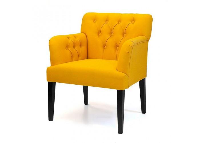 Кресло Пауль  3