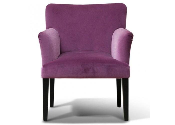 Кресло Пауль  5