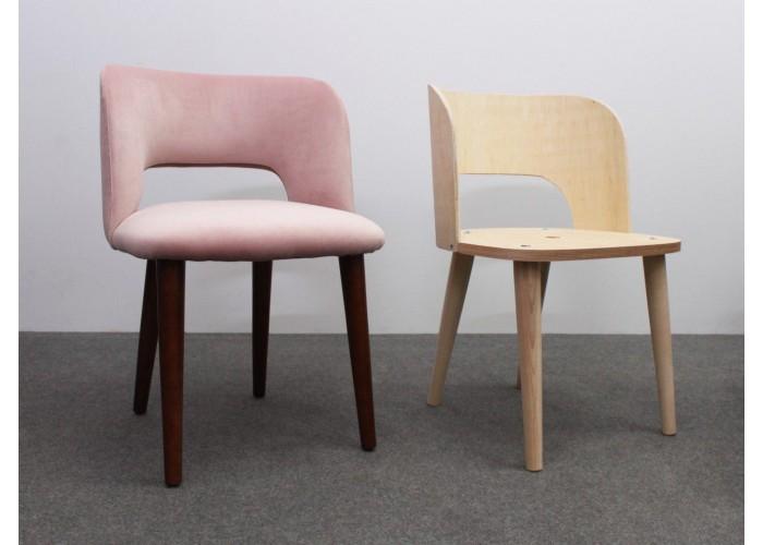 Кресло Игрит  2