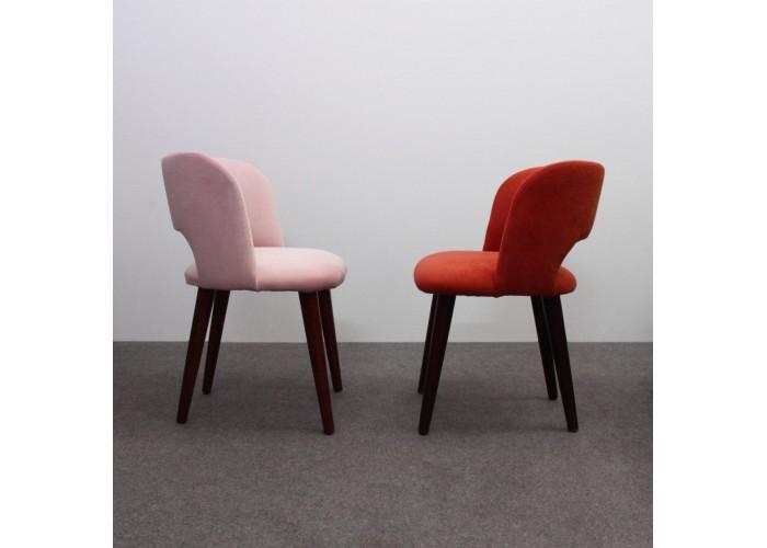 Кресло Игрит  3