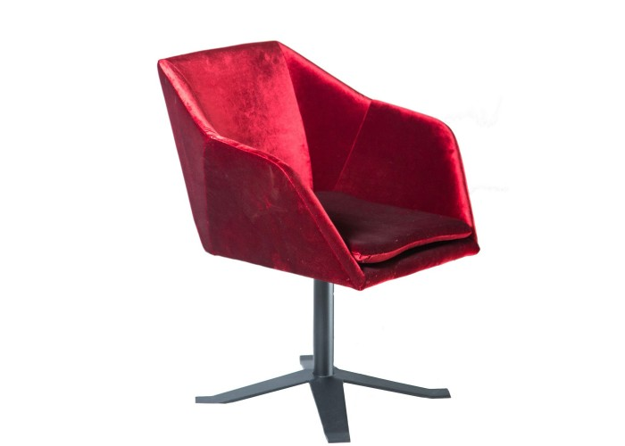 Мягкое кресло Герц X  1