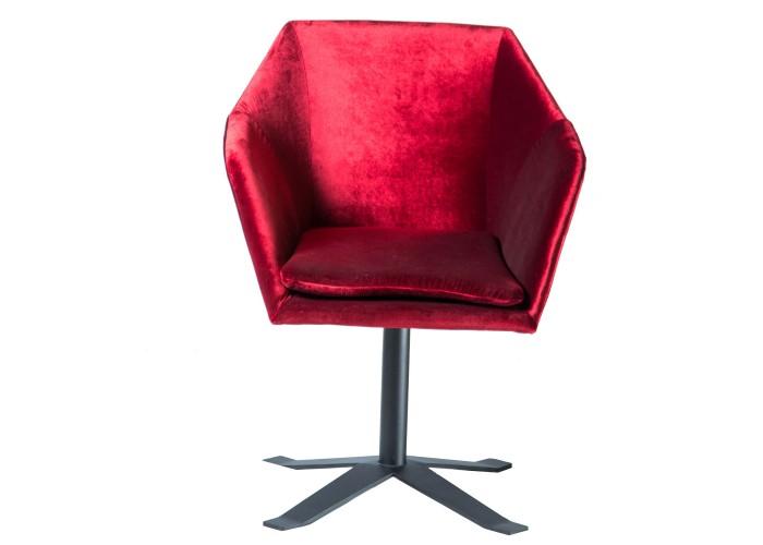 Мягкое кресло Герц X  2