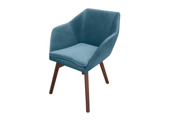 Кресло Маркус  2
