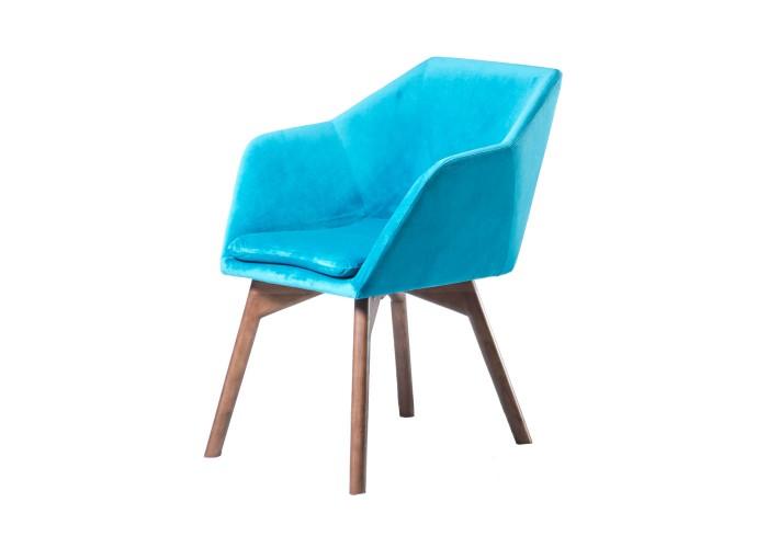 Кресло Маркус  4