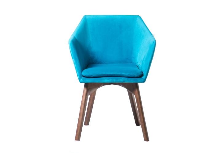 Кресло Маркус  5