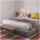 Спальня смотреть все товары для спальни