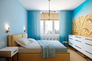 Переход в категорию спальни