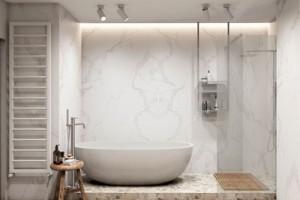 Переход в категорию ванные комнаты