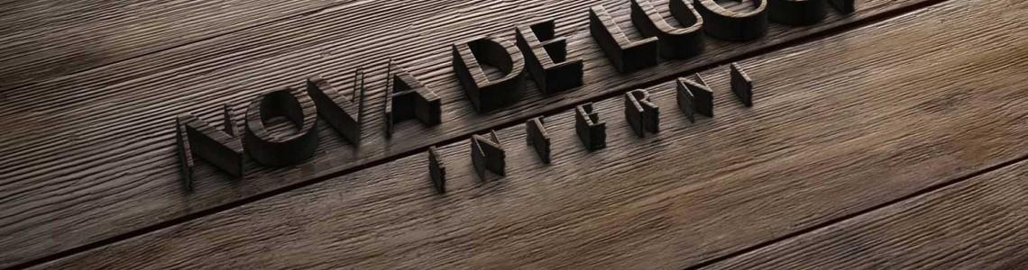 WoodНouse – украинский бренды межкомнатных дверей с уникальным дизайном