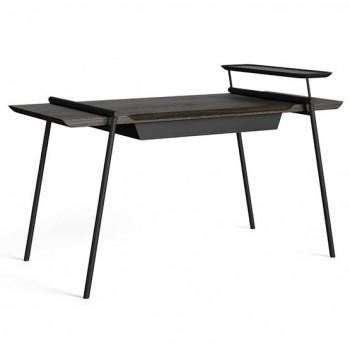 Письменный стол Duoo