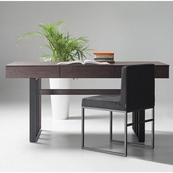 Письменный стол Grid 1400*750*770