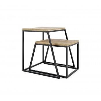 Кофейные столики Horizon T-1
