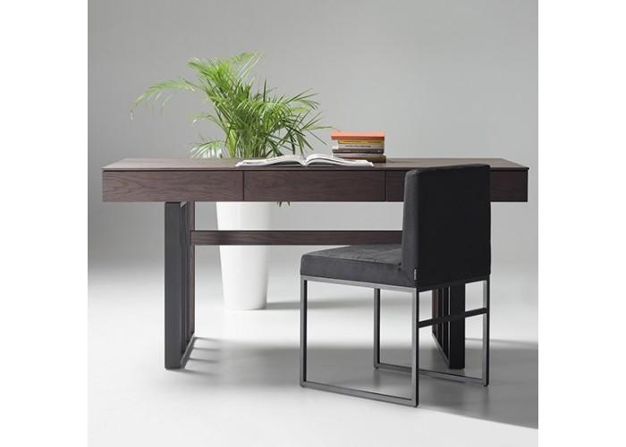 Письменный стол Grid 2  1
