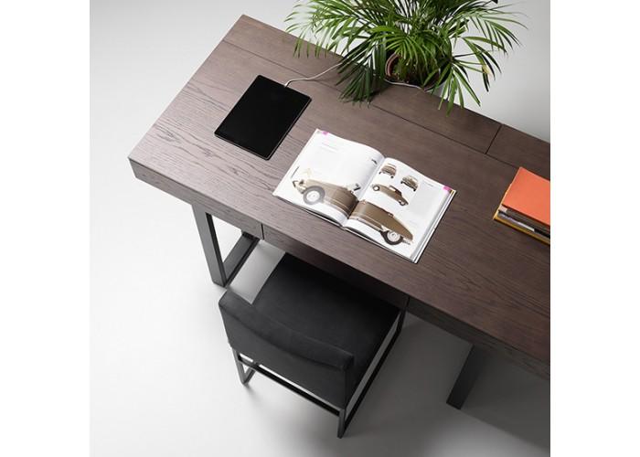 Письменный стол Grid 2  3