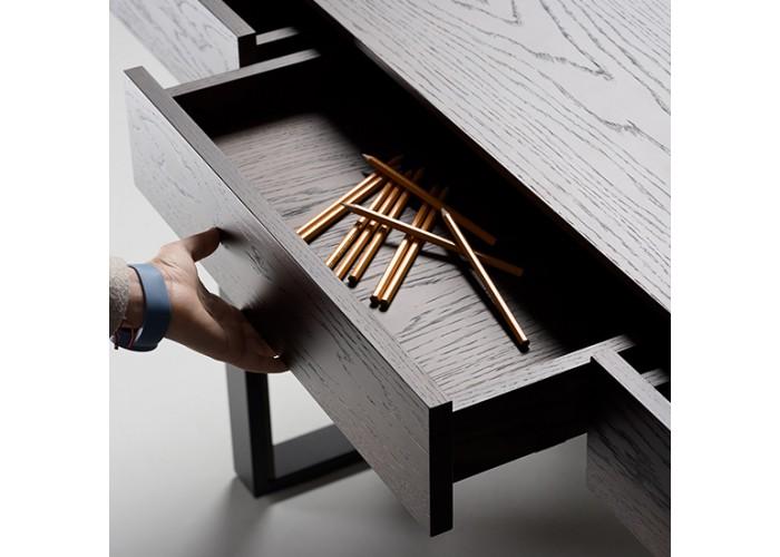 Письменный стол Grid 2  8