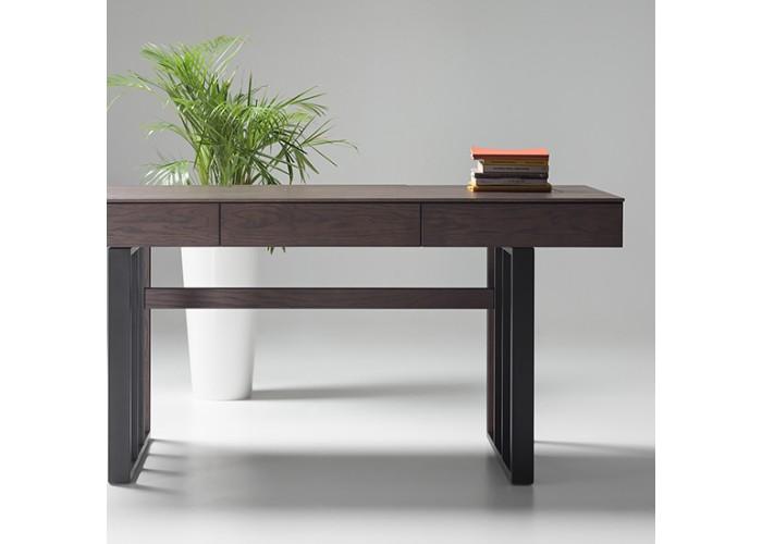 Письменный стол Grid 2  13