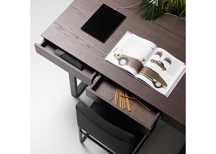 Письменный стол Grid 2  10
