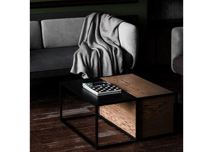 Столик Poker 04  8